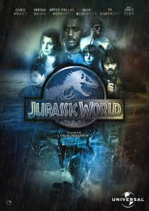 Halloween 4 Cast And Crew by Jurassic World 2015 Review Nettv4u Com