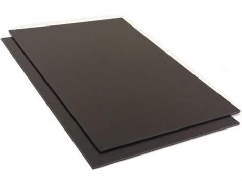 kunststoffplatte schwarz 1mm kunststoffplatte abs 2mm schwarz 1000x500mm az reptec