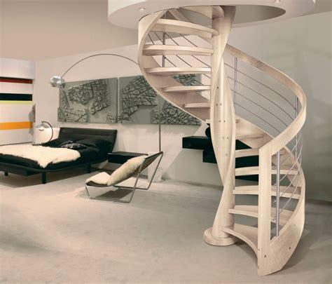 Tipi Di Scale Per Interni - come scegliere le scale per interni