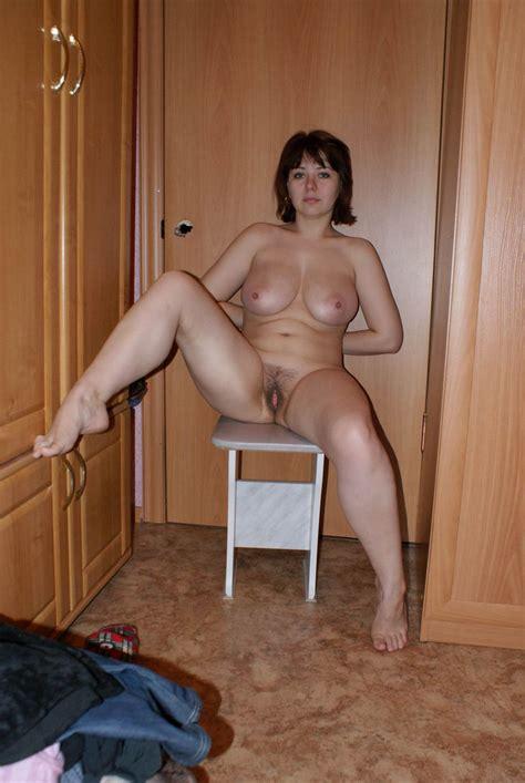 Amazing Milf With Big Sweet Boobs Russian Sexy Girls