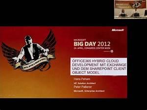 Bigday 2012