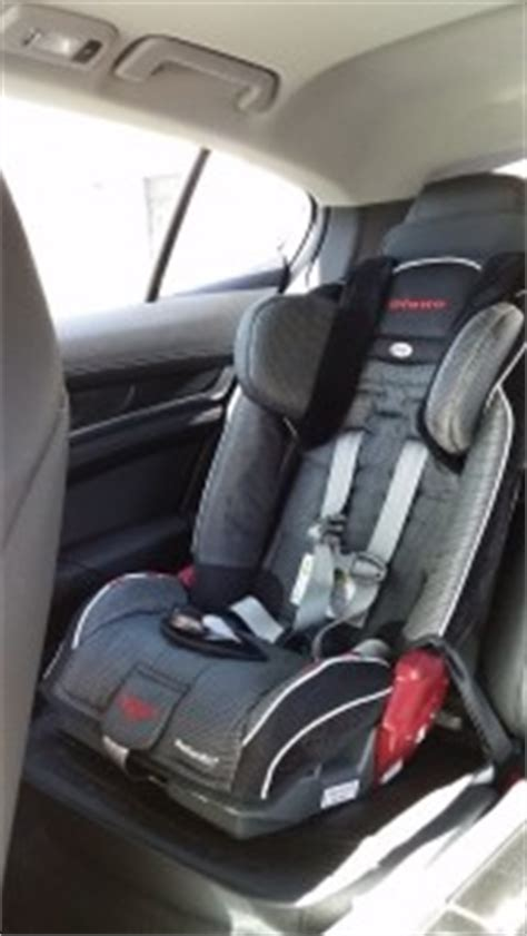 favorite car seats booster seats  porsche panamera