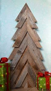 Wood Christmas Tree Decorations - WoodWorking Projects & Plans