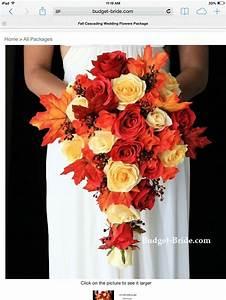 Bouquet Fleur Mariage : best 25 sunflowers and roses ideas on pinterest ~ Premium-room.com Idées de Décoration