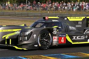 24h Le Mans 2017 : nissan le mans 2017 ~ Medecine-chirurgie-esthetiques.com Avis de Voitures