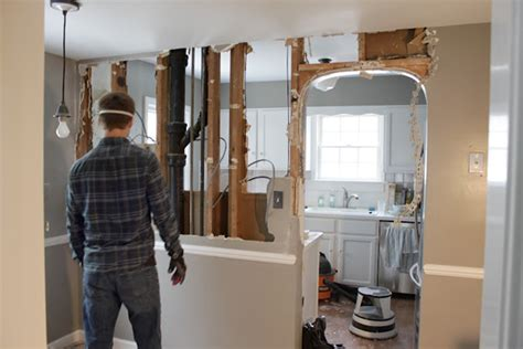 remodeling contractors home remodeling contractors