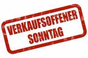 Dülmen Verkaufsoffener Sonntag : verkaufsoffener sonntag am natalie k nigs ~ Watch28wear.com Haus und Dekorationen
