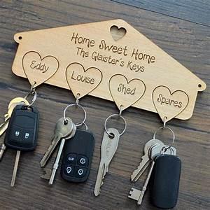 Image result for home keyring | laser | Pinterest | Home ...