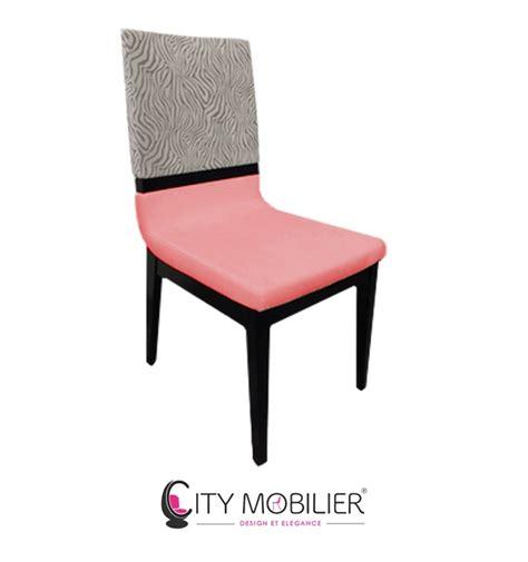 tissus pour chaise tissu pour revetement chaise table de lit