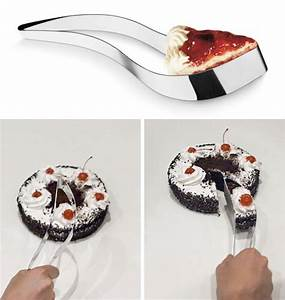 10 creative and innovative product design 5 design swan With creative and innovative product ideas