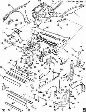 1997 Chevy Cavalier Engine Diagram 26059 Netsonda Es