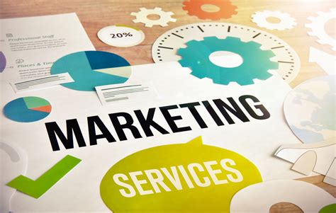 trilojee marketing services personalized guidance to