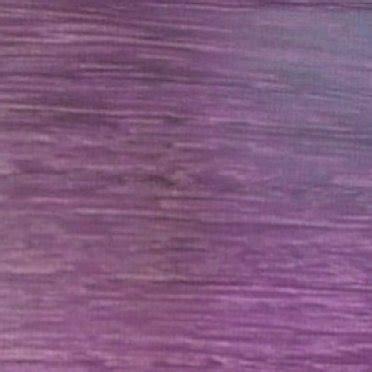 purpleheart lumber bf price tropical exotic hardwoods