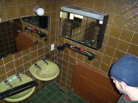devis renovation salle de bain obasinc