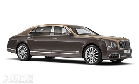 Bentley Mulsanne Photo by Bentley Mulsanne Edition Photos Cars Uk