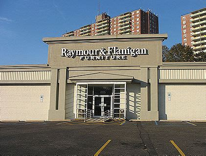 furniture stores  yonkers ny  information