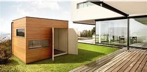 Englische Gartenhäuser Aus Holz : gartenhaus holz gartenhaus gartana ~ Markanthonyermac.com Haus und Dekorationen