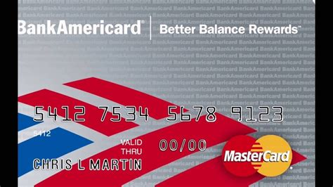 Check spelling or type a new query. Bank Of America Bank Card Learn The Truth About Bank Of America Bank Card In The Next 3 Seconds ...