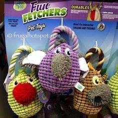 quaker pet group dragons dog toy 3 pack costco With think dog toys costco