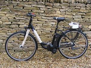 Cotswold Electric Bike Tours make Christmas perfect ...