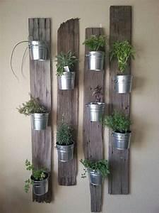 1000 idees de decoration sur pinterest maisons meubles With meuble plantes d interieur 7 des rangements pour mes serviettes dans la salle de bains