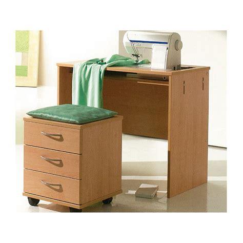 meuble n 176 31 10 pour machine 224 coudre stratifi 233 coutureo