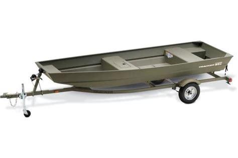 Jon Boats For Sale Ks by New 2012 Tracker Topper 1542 Lw Riveted Jon Boat Arma Ks