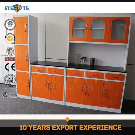 kitchen otobi furniture  bangladesh price kitchen