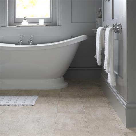 flooring ideas for bathroom lino bathroom bathroom design ideas linoleum bathroom
