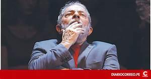 Brasil. Tribunal decide hoy si Lula da Silva es recluido ...