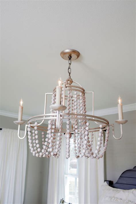 Images Of Chandeliers by Fixer Plain Gray Ranch Made Bright And Spectacular