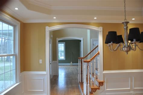 sherwin williams duration home interior paint sherwin williams duration interior paint review