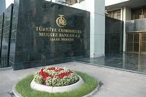 Euro Lira Rechner : erdogan blitzt ab t rkische zentralbank stabilisiert mit zinserh hung die lira von ~ Buech-reservation.com Haus und Dekorationen