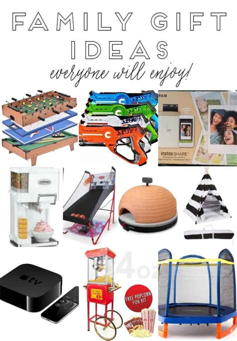 Family Gift Ideas Everyone Will Enjoy  Girl Loves Glam. Photoshoot Ideas At Home. Kitchen Remodel Ideas On The Cheap. Backyard Patio Privacy Ideas. Wooden Bench Chest Plans. Landscape Ideas Hill. Patio Entertaining Ideas. Christmas Job Ideas. Bathroom Renovation Ideas Tight Budget