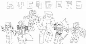 Minecraft Skin Free Coloring Pages On Art Coloring Pages
