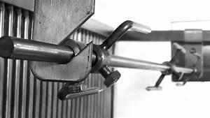 Grill Aus Edelstahl Selber Bauen : grillspie set aus edelstahl drehspie e grills24 ~ Whattoseeinmadrid.com Haus und Dekorationen