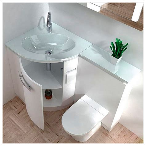 corner sink vanity units for bathrooms useful reviews of