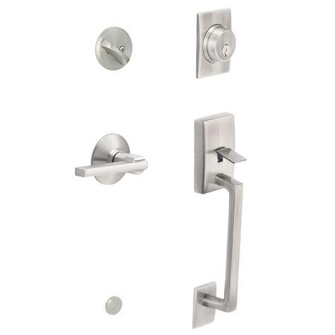 schlage door hardware removal scintillating remove schlage door handle photos exterior
