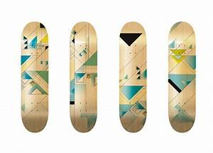 Easy Skateboard Designs | www.pixshark.com - Images ...