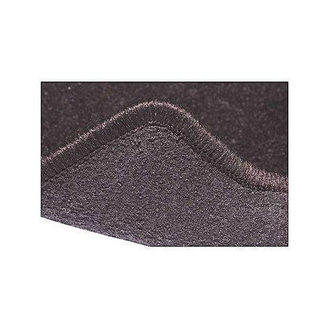 tapis voiture 500l fiat sur mesure noir tapis