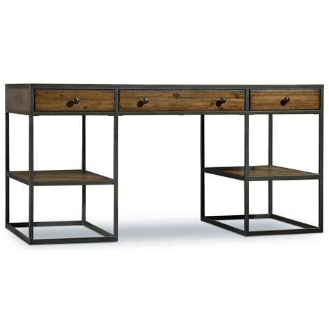 chadwick corner desk and hutch hooker furniture chadwick writing desk wayside furniture