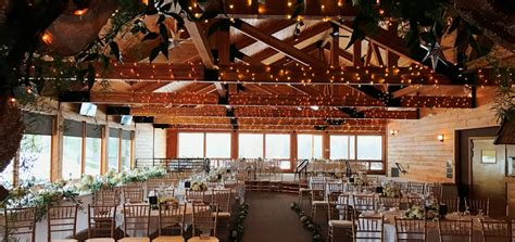 barn venues in michigan michigan barn wedding myth wedding venues banquets