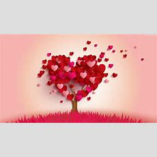 5 Best Valentine's Day Marketing Campaigns That Will Melt Your Heart