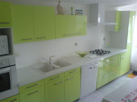 les model des cuisine photos de cuisines cuisinesmachado