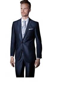 costard mariage costume mariage homme bleu marine le mariage