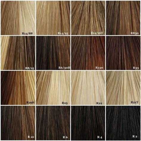 Different Highlight Shades by Light Brown Hair With Highlights Brown Hair Color