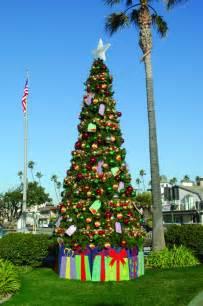 Yard Decorations Christmas