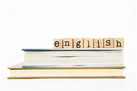 5 English Teaching Methods That Work