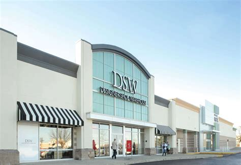 nordstrom rack livingston nj kite realty livingston shopping center