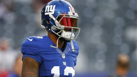 HD wallpapers what time is the new york giants game tonight